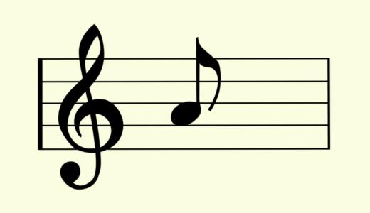 作曲をやるために楽譜は読めた方がいい?